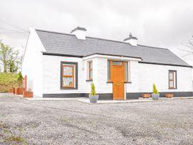 Mc's Cottage - County Sligo - 989958 - thumbnail photo 4