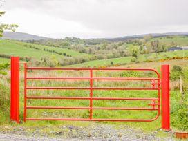 Mc's Cottage - County Sligo - 989958 - thumbnail photo 14