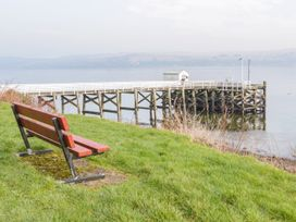 Pier View - Scottish Highlands - 989962 - thumbnail photo 18