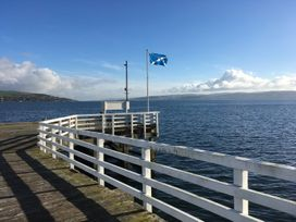 Pier View - Scottish Highlands - 989962 - thumbnail photo 19