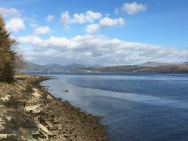 Pier View - Scottish Highlands - 989962 - thumbnail photo 20