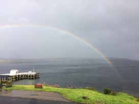 Pier View - Scottish Highlands - 989962 - thumbnail photo 21