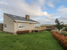 Paham - North Wales - 989977 - thumbnail photo 33