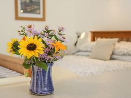 The Daffodil Shed - Devon - 989995 - thumbnail photo 15