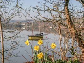The Daffodil Shed - Devon - 989995 - thumbnail photo 30