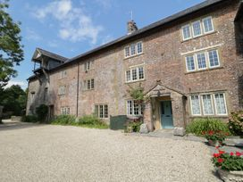Mill House - Dorset - 990015 - thumbnail photo 47