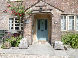 Mill House - Dorset - 990015 - thumbnail photo 2