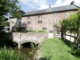 Mill House - Dorset - 990015 - thumbnail photo 50