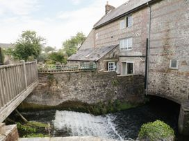 Mill House - Dorset - 990015 - thumbnail photo 52