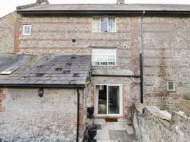 Mill House - Dorset - 990015 - thumbnail photo 22