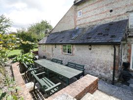 Mill House - Dorset - 990015 - thumbnail photo 44