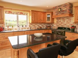 Caha Cottage - Kinsale & County Cork - 990047 - thumbnail photo 7