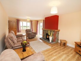 Caha Cottage - Kinsale & County Cork - 990047 - thumbnail photo 16