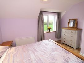 Caha Cottage - Kinsale & County Cork - 990047 - thumbnail photo 30