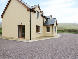Caha Cottage - Kinsale & County Cork - 990047 - thumbnail photo 33