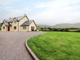 Caha Cottage - Kinsale & County Cork - 990047 - thumbnail photo 35