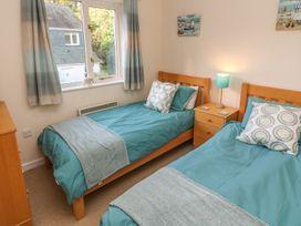 Woodman's Cottage - Cornwall - 990068 - thumbnail photo 16