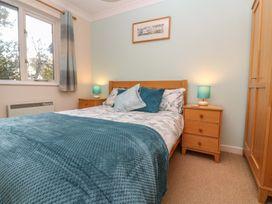 Woodman's Cottage - Cornwall - 990068 - thumbnail photo 19
