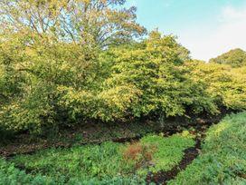 Woodman's Cottage - Cornwall - 990068 - thumbnail photo 23
