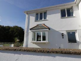 8 Harlyn Mews - Cornwall - 990087 - thumbnail photo 25