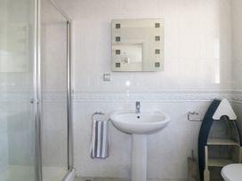 8 Harlyn Mews - Cornwall - 990087 - thumbnail photo 14