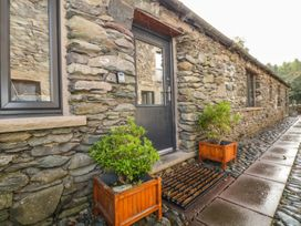 Howes Beck Cottage - Lake District - 990111 - thumbnail photo 14