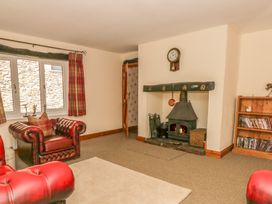 Howes Beck Cottage - Lake District - 990111 - thumbnail photo 5