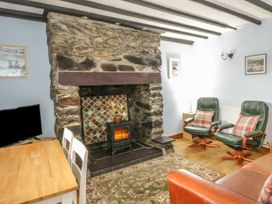 Charlies Cottage - North Wales - 990140 - thumbnail photo 4