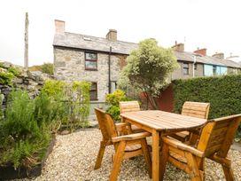 Charlies Cottage - North Wales - 990140 - thumbnail photo 16