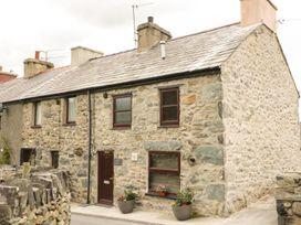 Charlies Cottage - North Wales - 990140 - thumbnail photo 1