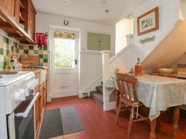 Shamrock Cottage - Lake District - 990172 - thumbnail photo 6