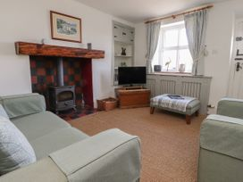 Shamrock Cottage - Lake District - 990172 - thumbnail photo 4