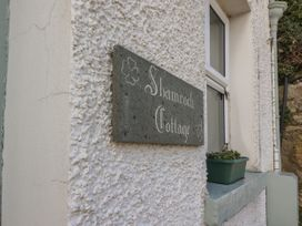 Shamrock Cottage - Lake District - 990172 - thumbnail photo 3