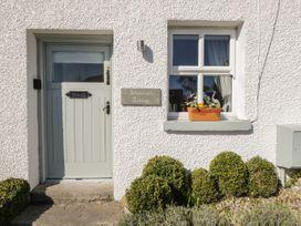 Shamrock Cottage - Lake District - 990172 - thumbnail photo 2