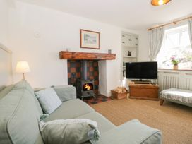 Shamrock Cottage - Lake District - 990172 - thumbnail photo 4