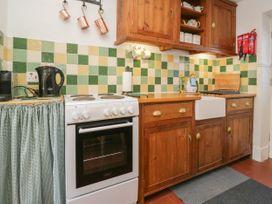 Shamrock Cottage - Lake District - 990172 - thumbnail photo 6