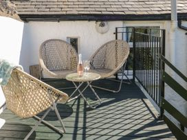Shamrock Cottage - Lake District - 990172 - thumbnail photo 17