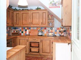 5 Station Cottages - Northumberland - 990179 - thumbnail photo 5