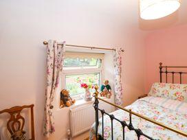 5 Station Cottages - Northumberland - 990179 - thumbnail photo 9