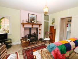 5 Station Cottages - Northumberland - 990179 - thumbnail photo 2