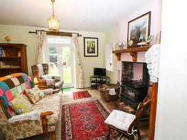 5 Station Cottages - Northumberland - 990179 - thumbnail photo 3