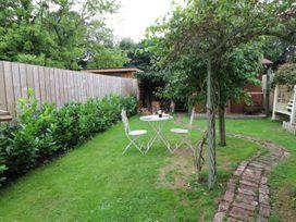 5 Station Cottages - Northumberland - 990179 - thumbnail photo 11