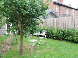 5 Station Cottages - Northumberland - 990179 - thumbnail photo 12