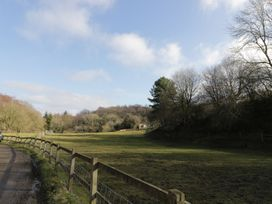 5 Station Cottages - Northumberland - 990179 - thumbnail photo 14