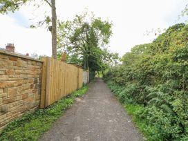 5 Station Cottages - Northumberland - 990179 - thumbnail photo 15