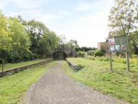 5 Station Cottages - Northumberland - 990179 - thumbnail photo 17