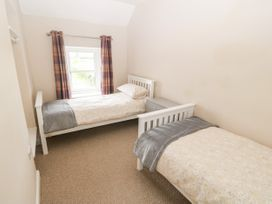 3 Green Terrace - Anglesey - 990192 - thumbnail photo 12