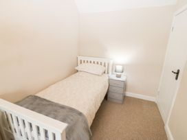 3 Green Terrace - Anglesey - 990192 - thumbnail photo 13