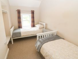 3 Green Terrace - Anglesey - 990192 - thumbnail photo 14