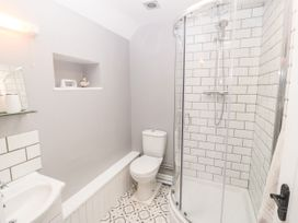 3 Green Terrace - Anglesey - 990192 - thumbnail photo 17